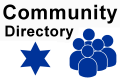 Eden Valley Community Directory