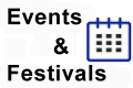 Eden Valley Events and Festivals Directory